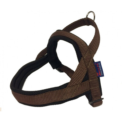 Harness FLYBALL single colour