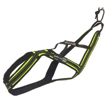 Harness CROSS DC